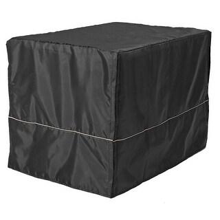 Polyester Crate Cover Polyester Crate Cover