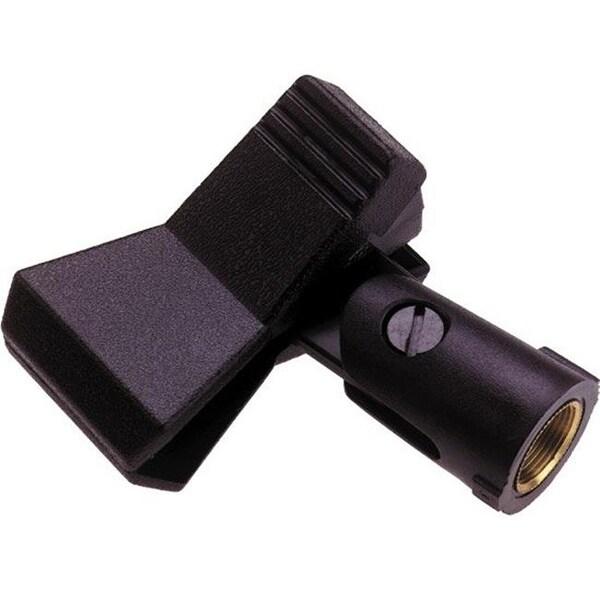 H & F AMC417 Universal Microphone Holder