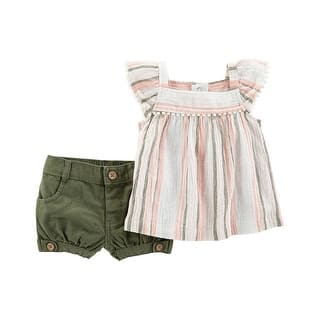 475cf7c88 Carter s Children s Clothing