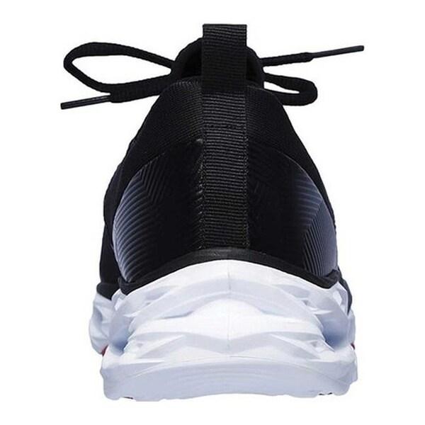 Skechers Men/'s   GOrun Vortex Storm Running Shoe