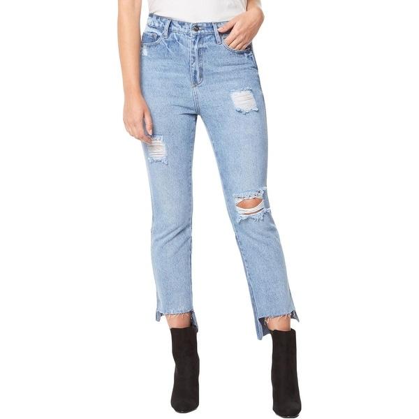Die 26 besten Bilder von Girlfriend Jeans | Inspirierte