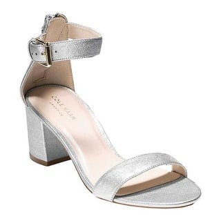 2b55a8fcd89b7d Buy Cole Haan Women s Sandals Online at Overstock