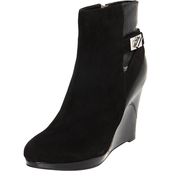 Cole HaanWomen's Martina Ankle Boot - 8