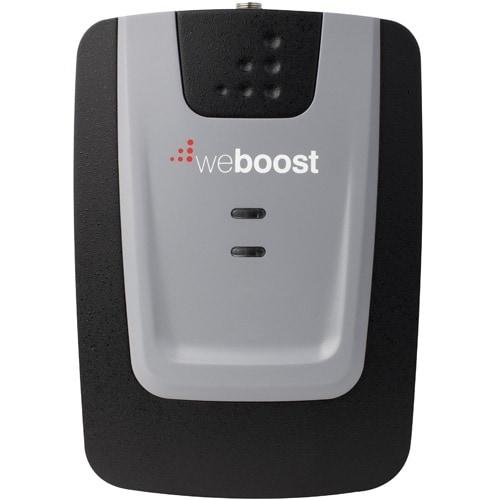 "Refurbished ""WeBoost 473105R 3G Cellular Signal Booster"""