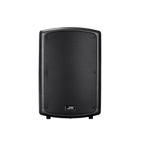 Monoprice 1000-watt Passive PA Speaker - 15 Inch, High Power Handling, Lightweight - Stage Right Series