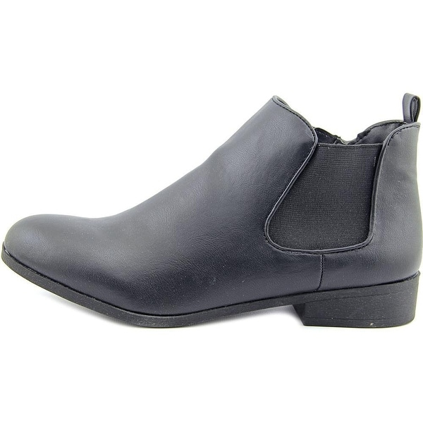 American Rag Womens Desyre Closed Toe Ankle Chelsea Boots