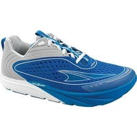 Altra Footwear Men's Torin 3.5 Running Shoe Blue