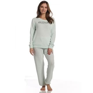ccd5b0413a Pajama Sets Women s Clothing