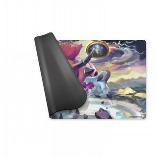 Hoopa Unbound Playmat (Pok�mon Trading Card Game)