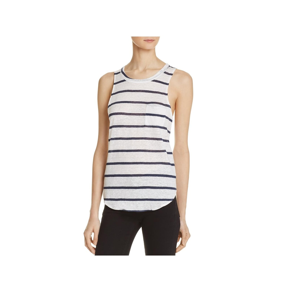 95425bc4b2 Chaser Tops | Find Great Women's Clothing Deals Shopping at Overstock