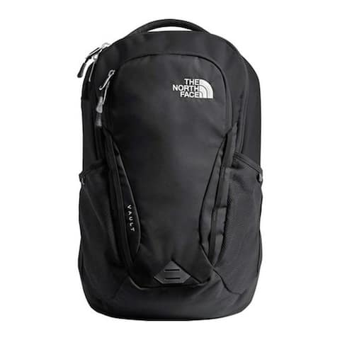 f757d5d76 Backpacks | Find Great Luggage Deals Shopping at Overstock