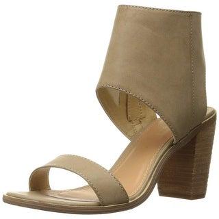 Very Volatile Women's South Dress Sandal - 8