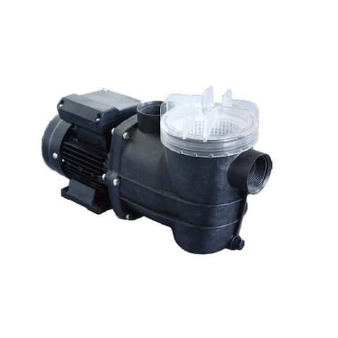 0.5Hp Pump (Replacement For 71405 Filter Combo)