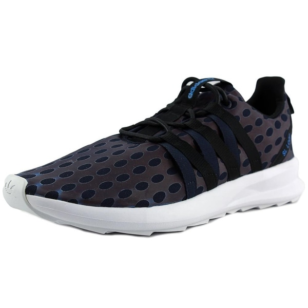Adidas Sl Loop Ct Round Toe Synthetic Sneakers