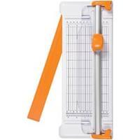 """28Mm - Fiskars Rotary Paper Trimmer 12"""" Fiskars"""