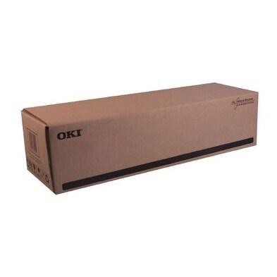 Oki C900 Series 45103725 Image Drum Yellow 40000 Pages