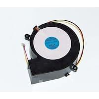 Epson PS Fan For PowerLite Home Cinema 5010, 5010e, 5025UB, 5030UB, 5030UBe