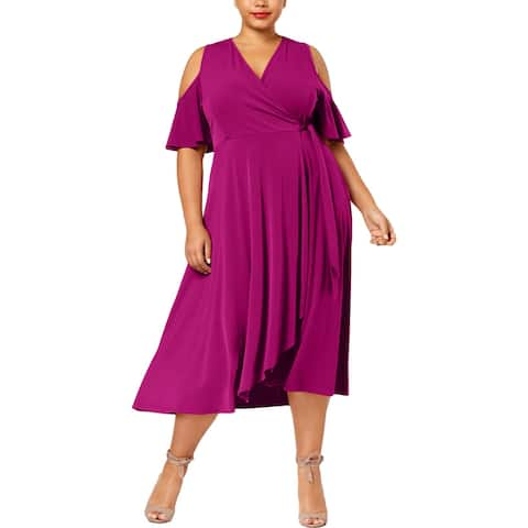 f82545dab5ea6 Soprano Dresses | Find Great Women's Clothing Deals Shopping at ...