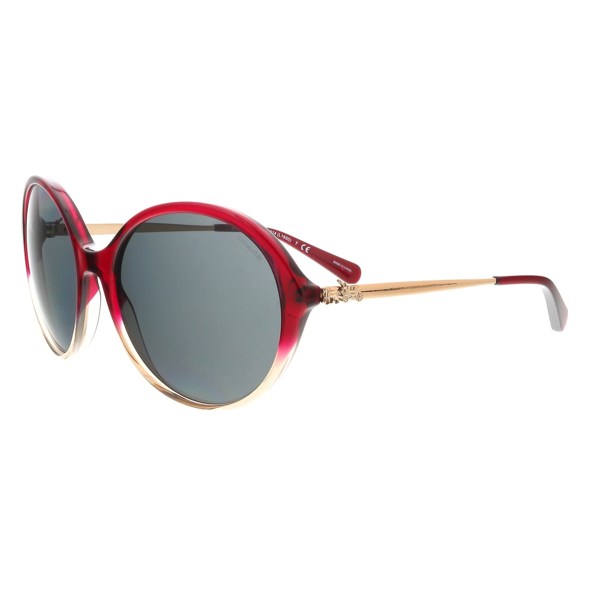 dab8467a73707 New Products - Trusted Merchant Sunglasses