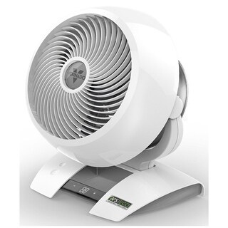 Vornado Fans CR1-0240-43 5303 Variable White Fan