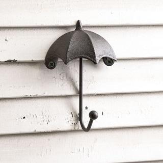 Umbrella Wall Hook - Pack of 4