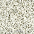 Cozy, Soft and Dense Shag Area Rug - Thumbnail 2