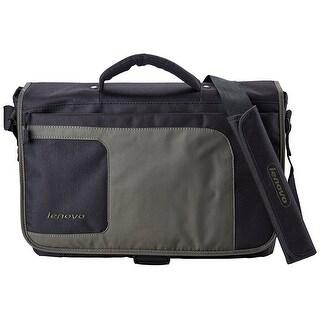 Lenovo Messenger Max - Notebook Carrying Case (41U5253)