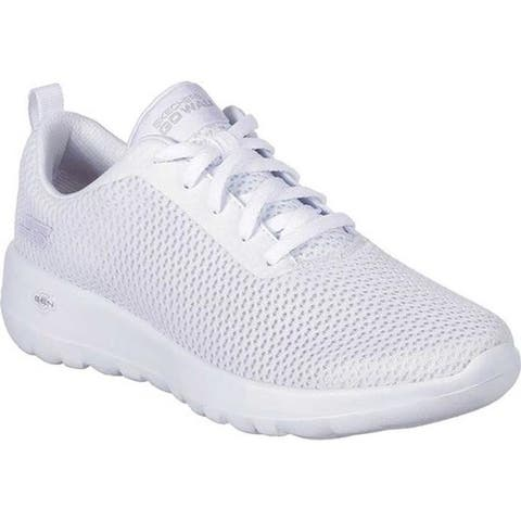 e8b54c591355 Buy Skechers Women s Athletic Shoes Online at Overstock