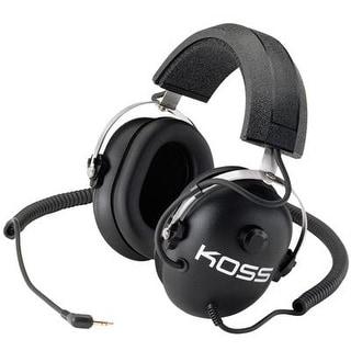 Koss 180125 Noise Reduction Headphone