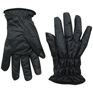 Gordini Womens Radiant Stash Glove