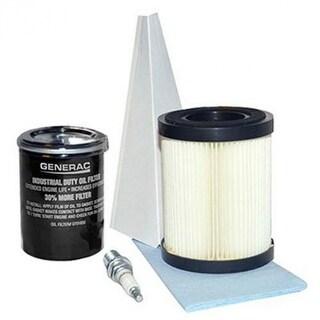 Generac 5662 Home Standby Generator Maintenance Kit, 8KW
