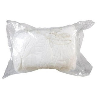 Trimaco 04501/50 Disposable Protective Wear