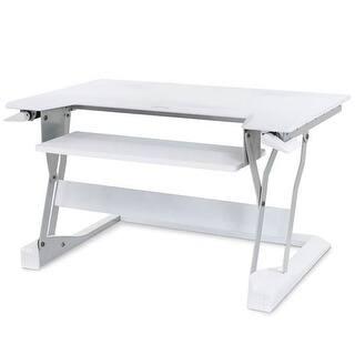 Ergotron Furniture - 33-406-062|https://ak1.ostkcdn.com/images/products/is/images/direct/14cf6fb3eb91fac832930fde743a3874b3b043d8/Ergotron-Furniture---33-406-062.jpg?impolicy=medium