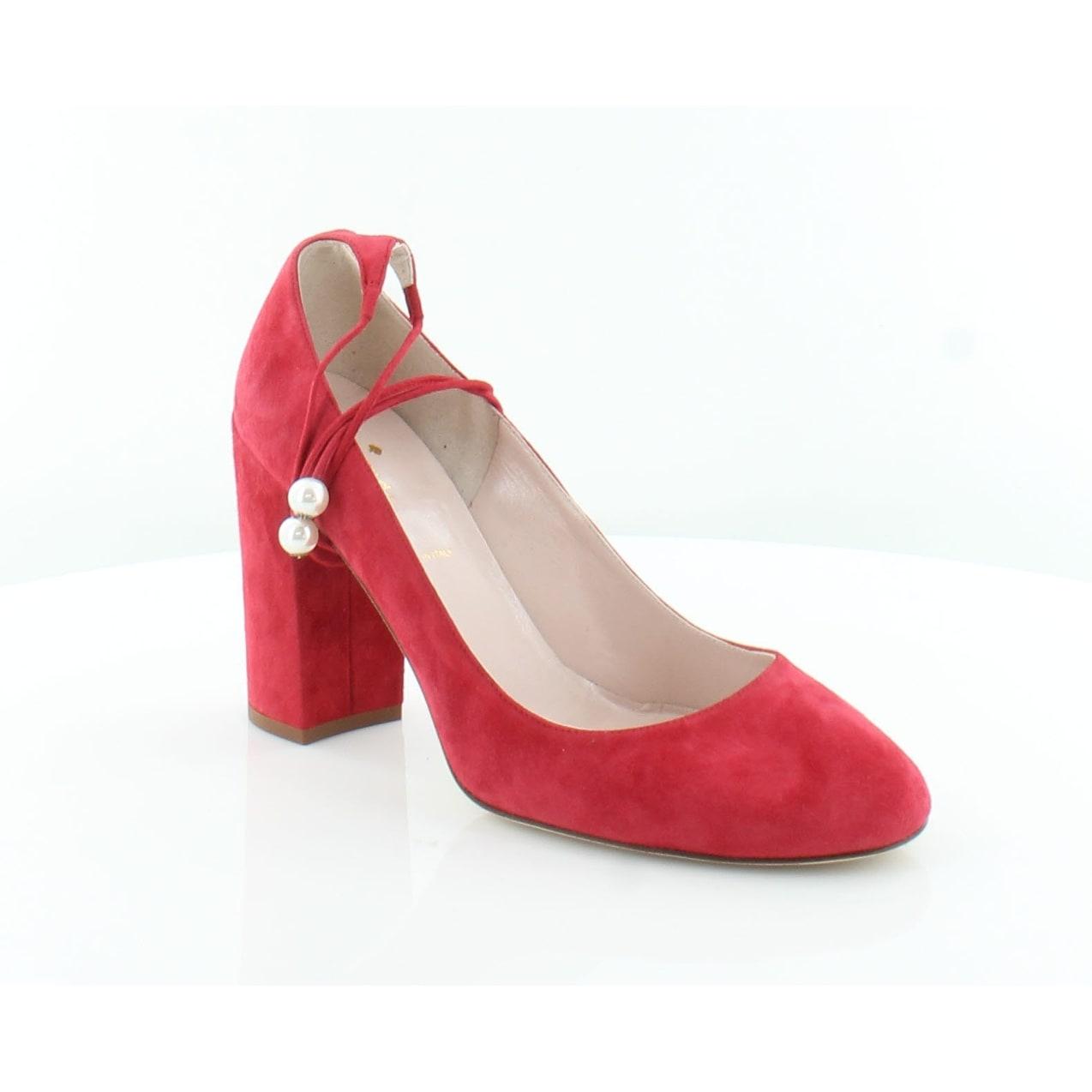 4609aaa3de70 Buy Kate Spade Women s Heels Online at Overstock