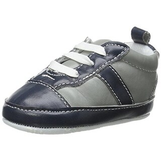 Little Me Athletic Baby Boys Casual Shoes - 3
