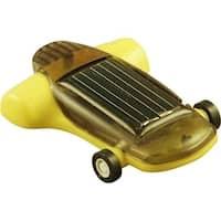 Elenco OWIMSK671 Super Solar Race Car
