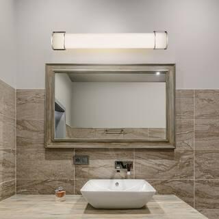 Kitchen Bath Lighting Shop Our Best Lighting Ceiling Fans Deals Online At Overstock