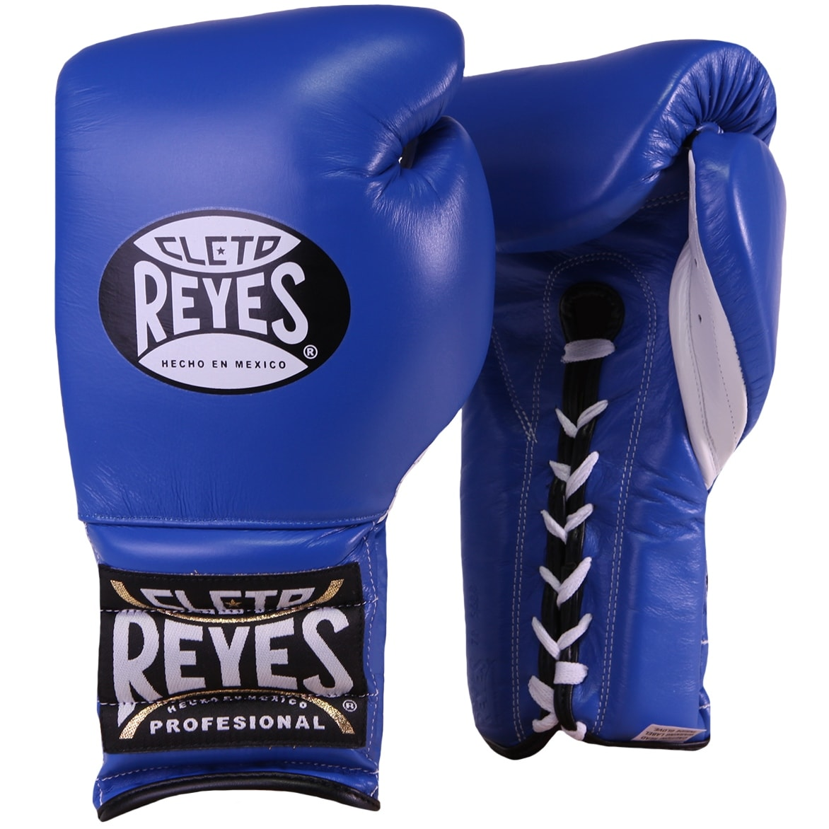 Defender USA 18-ounce Boxing Gloves Red//Blue