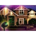 Startastic Holiday Light Show Laser Light Projector  - As Seen on TV - Thumbnail 1