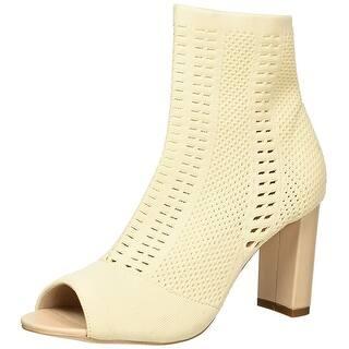 47ed465a564 Matisse Women s Shoes