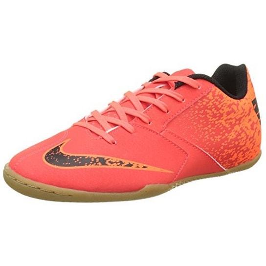 Nike Mens Bombax Ic