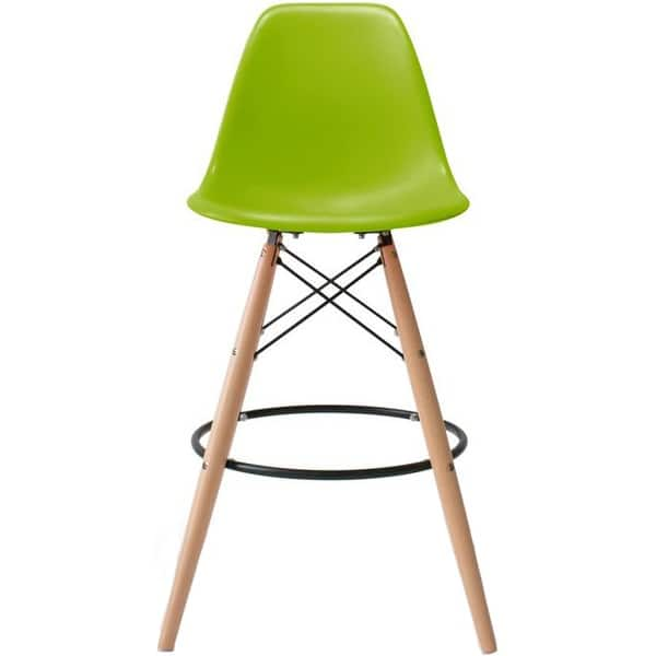 Pleasant Shop 2Xhome 25 Inch Seat Designer Dsw Counter Stool Barstool Bralicious Painted Fabric Chair Ideas Braliciousco