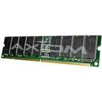 """""""Axion AX31333R9S/2G Axiom 2GB DDR3 SDRAM Memory Module - 2GB (1 x 2GB) - 1333MHz DDR3-1333/PC3-10600 - ECC - DDR3 SDRAM -"""