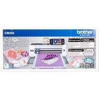 Brother ScanNCut 2 Electronic Die Cutting Machine