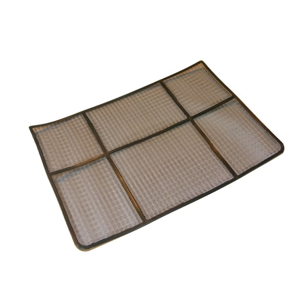 NEW OEM Danby Air Conditioner AC Filter Originally Shipped With DPA120CB5WP