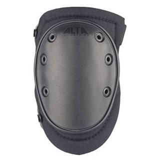 AltaFlex Knee Protectors AltaLok Black - AT50413-00