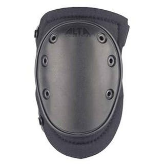 AltaFlex Knee Protectors AltaLok Black - AT50413-00|https://ak1.ostkcdn.com/images/products/is/images/direct/14eeca41487e46e99c8eb45c183e8a558a333845/AltaFlex-Knee-Protectors-AltaLok-Black---AT50413-00.jpg?impolicy=medium