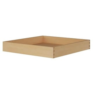 """Rollout Tray for 24"""" Base Cabinet - Hardware Included"""