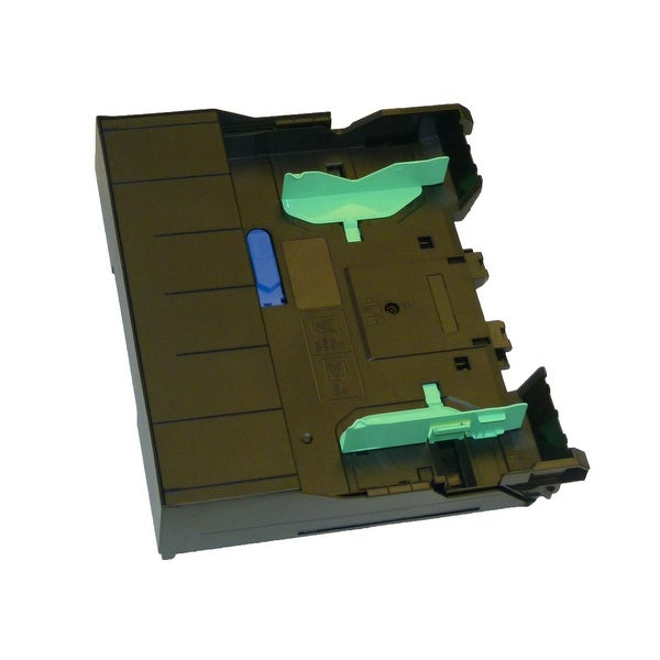 New OEM Brother 250 Page LOWER Tray Paper Cassette Tray For MFC-J5920DW, MFCJ5920DW - N/A