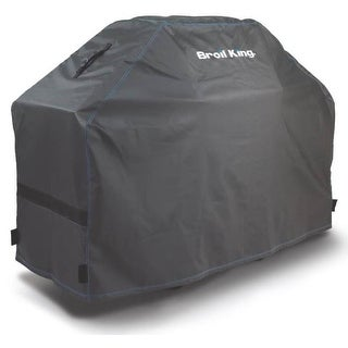 Broil King 68490 Professional Grill Cover, 76""
